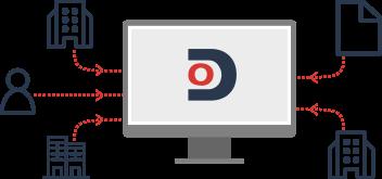 Ceiboo News :: Tu sala de redacción de digital